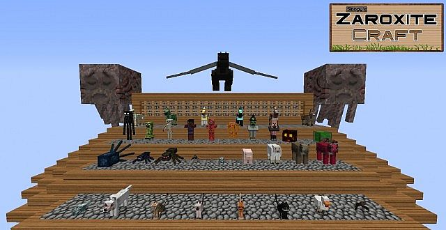 Zaroxite-craft-pack-10.jpg