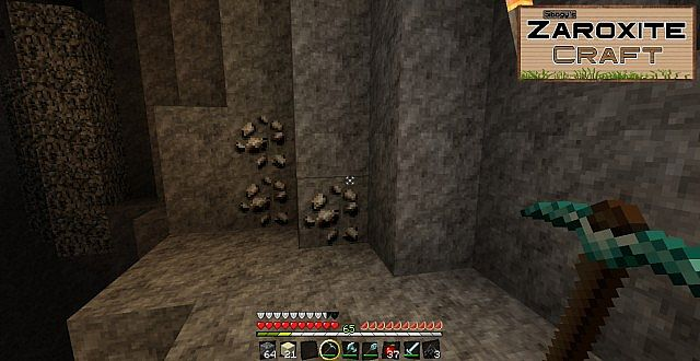Zaroxite-craft-pack-2.jpg