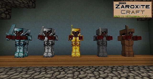 Zaroxite-craft-pack-8.jpg