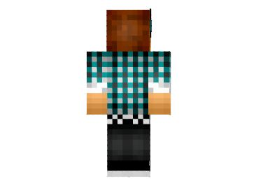 authentic-games-skin-1.JPG