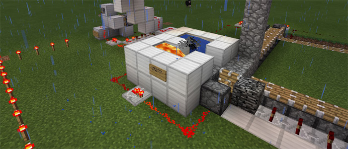automatic-house-builder-redstone-map-for-mcpe-1.jpg