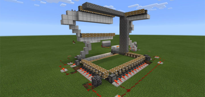 automatic-house-builder-redstone-map-for-mcpe.jpg