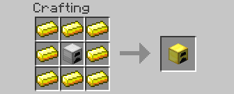 better-furnaces-recipes-2.png