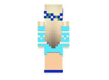 blue-edit-of-sweetheart-skin-2.JPG