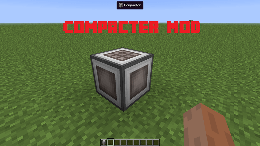 compacter-mod.png