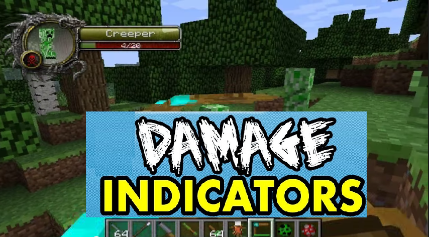 damage-indicators-mod-3.png