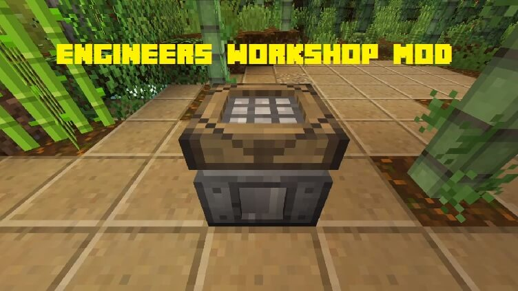 engineers-workshop-mod.jpg