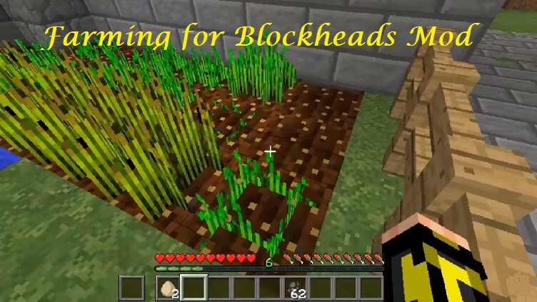 farming-for-blockheads-mod.jpg
