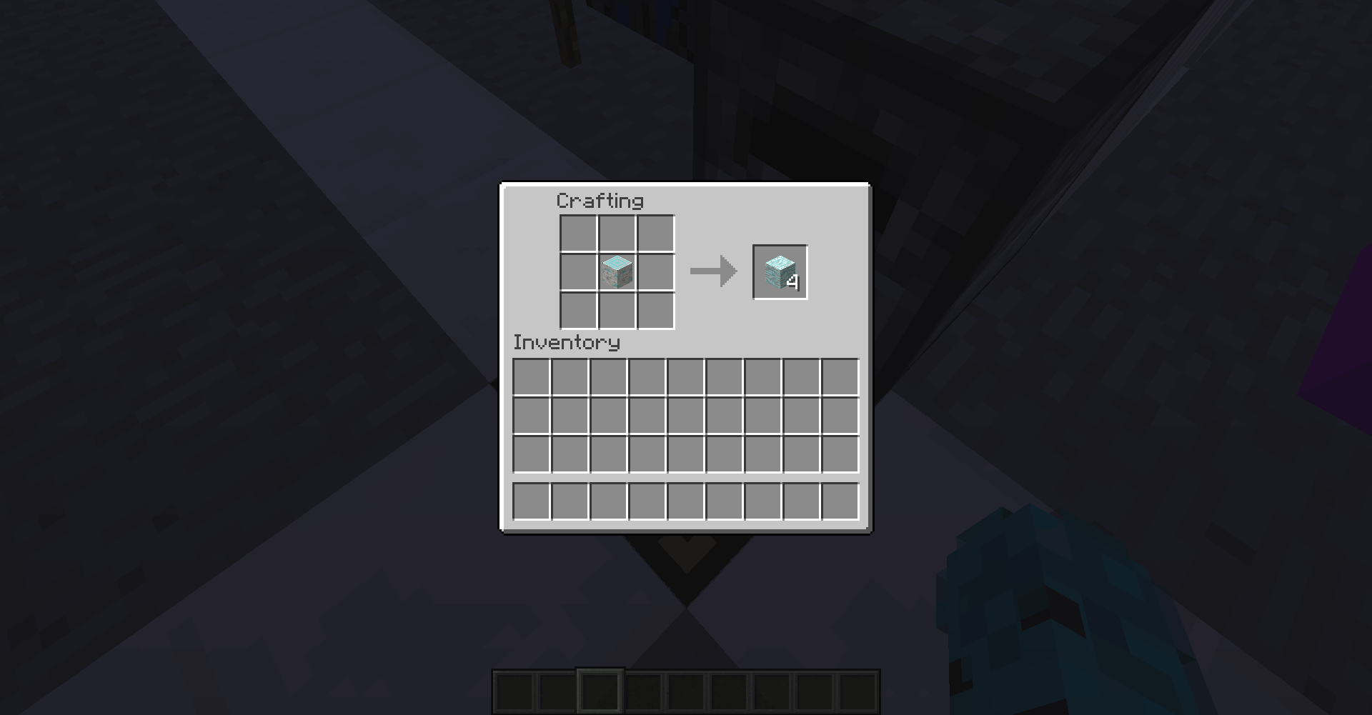 heaven-and-hell-mod-crafting-recipes-1.png