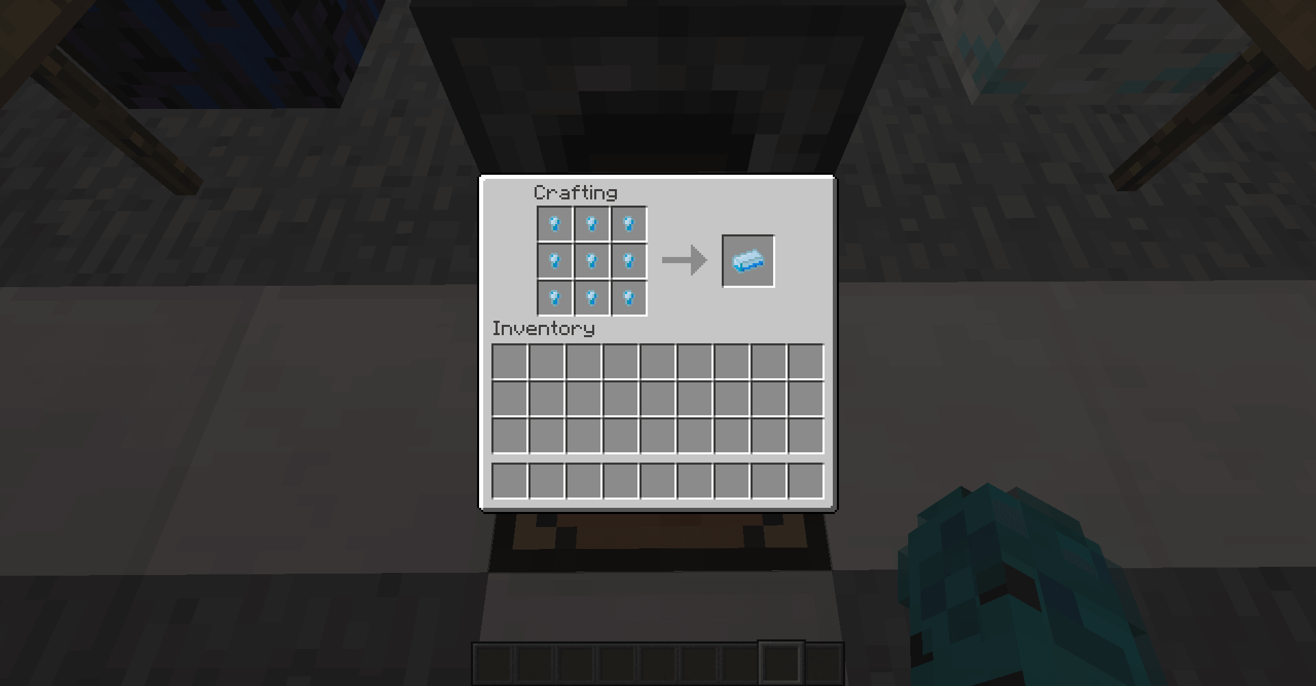 heaven-and-hell-mod-crafting-recipes-16.png