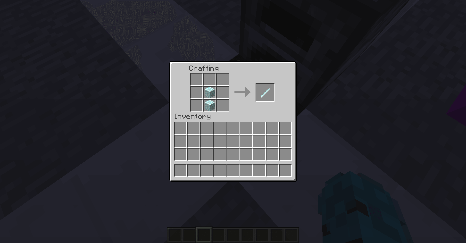 heaven-and-hell-mod-crafting-recipes-2.png