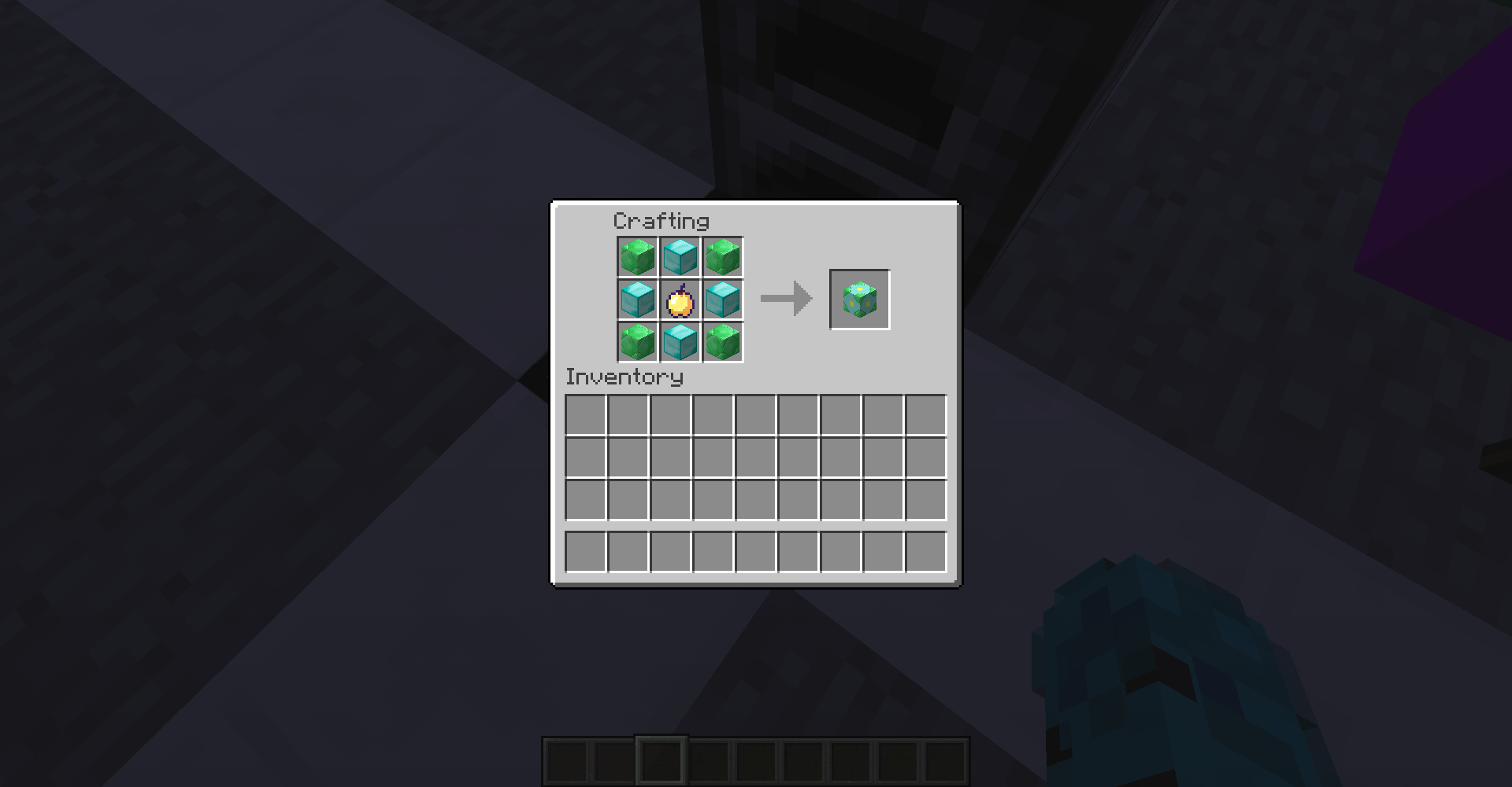 heaven-and-hell-mod-crafting-recipes-4.png
