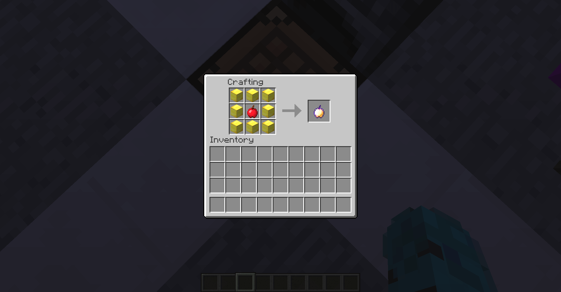 heaven-and-hell-mod-crafting-recipes-5.png