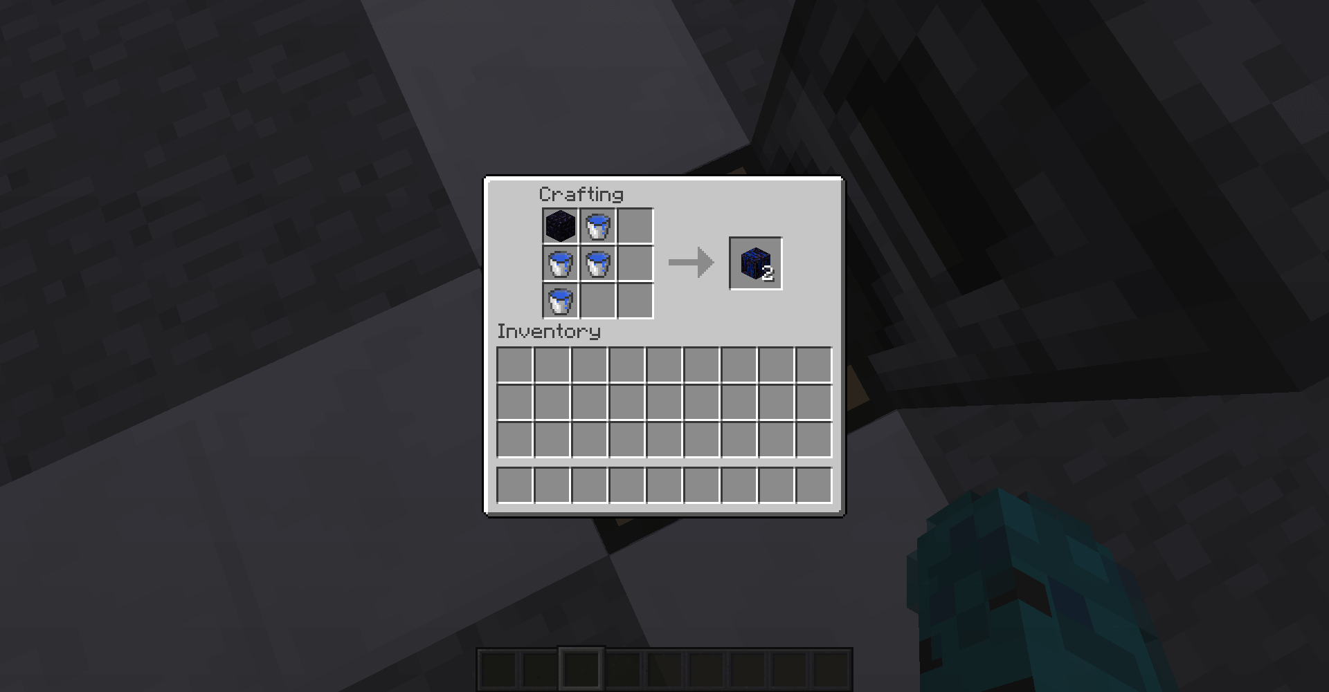 heaven-and-hell-mod-crafting-recipes-6.png