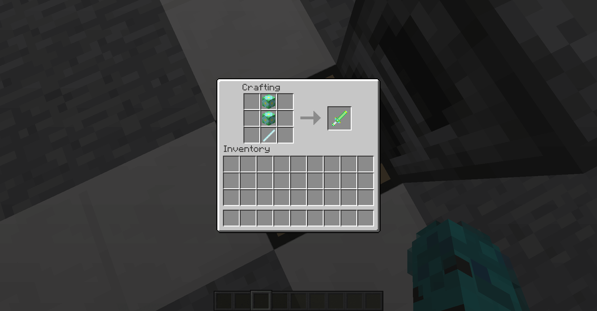 heaven-and-hell-mod-crafting-recipes-7.png