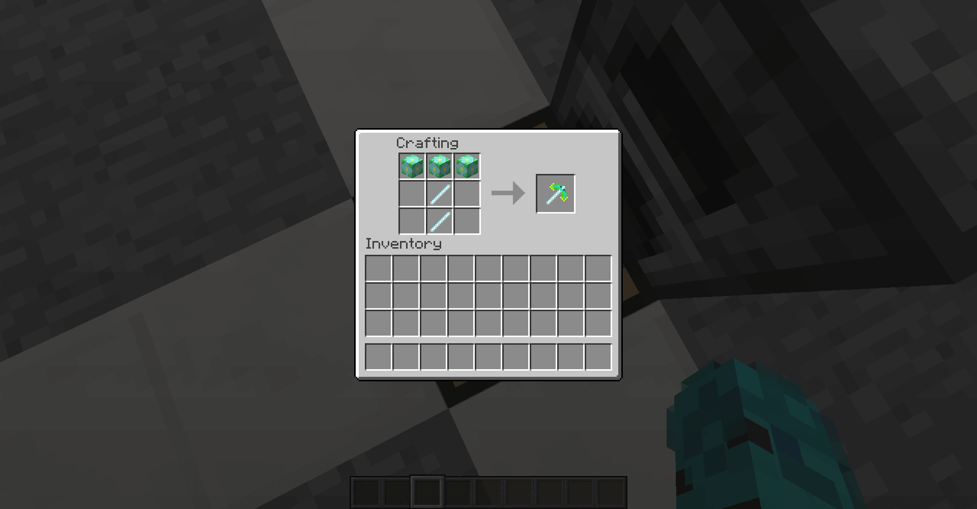 heaven-and-hell-mod-crafting-recipes-8.png