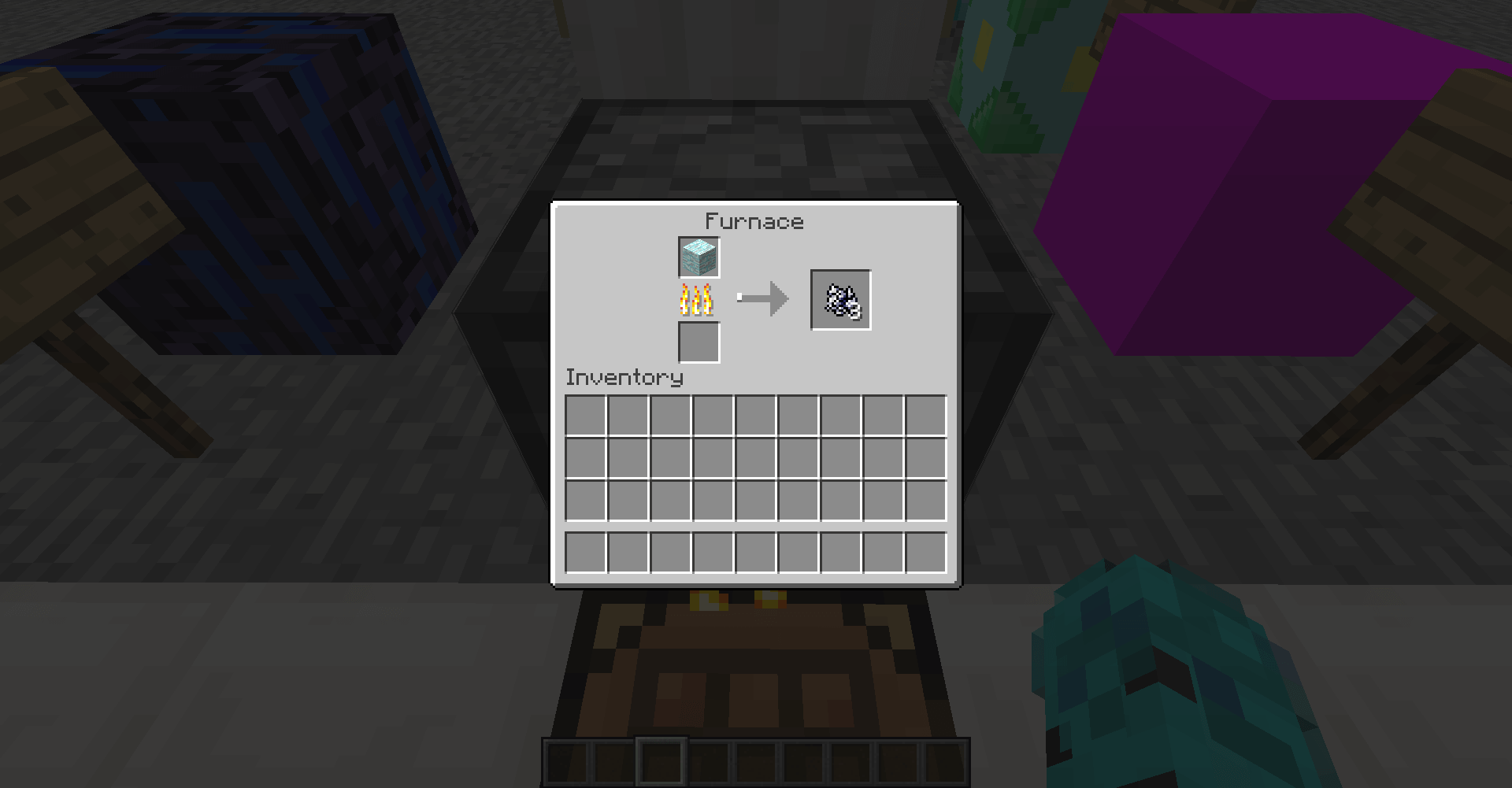 heaven-and-hell-mod-crafting-recipes-9.png