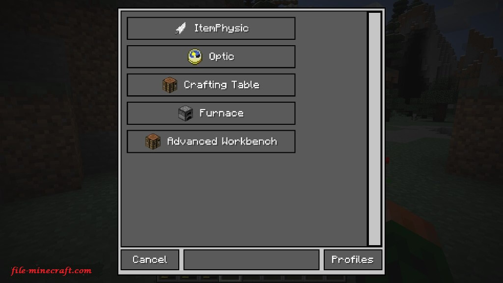 ingame-config-manager-mod-6.jpg