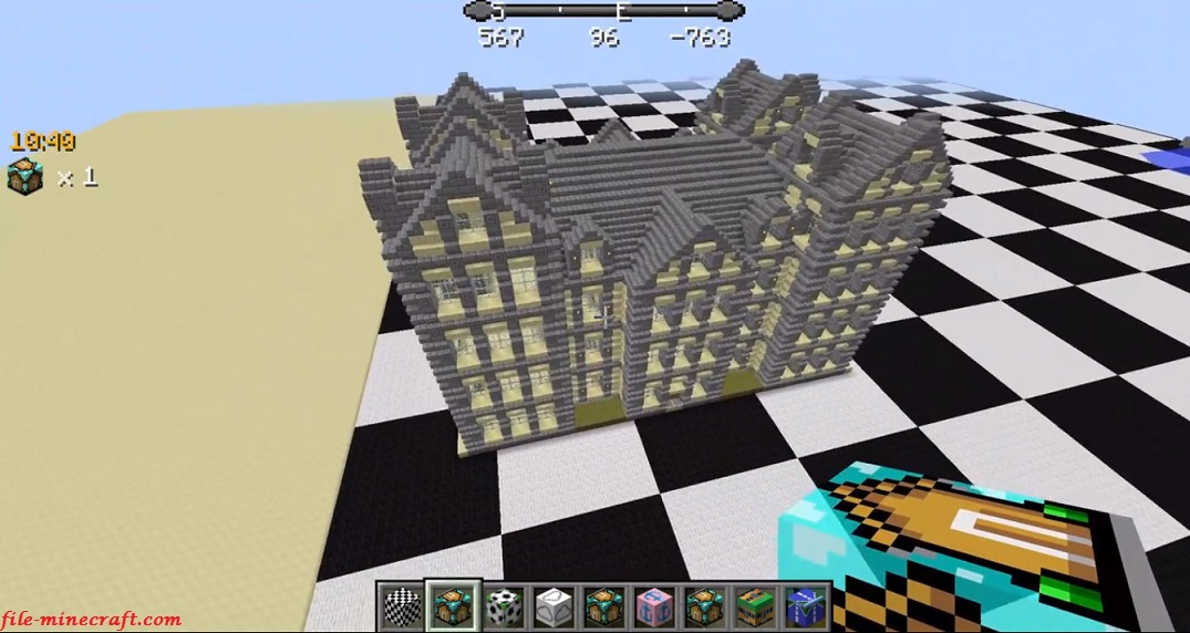 instant-massive-structures-mod-9.jpg