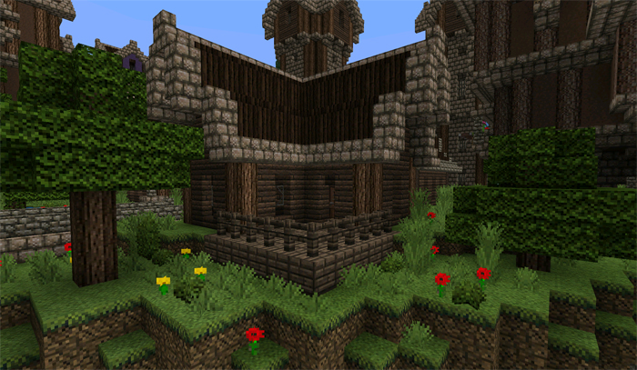 john-smith-legacy-texture-pack-for-mcpe.jpg
