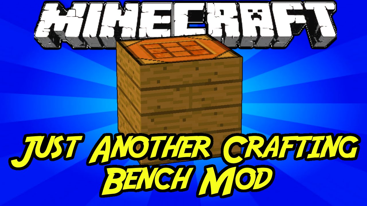 just-another-crafting-bench-mod.jpg