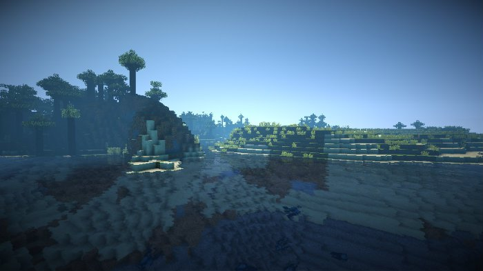 kuda-shaders-6.jpg