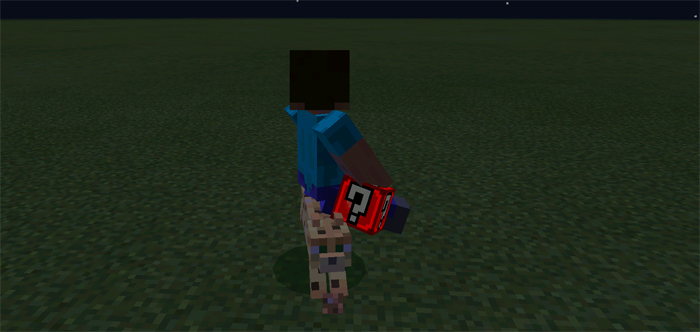 lucky-block-infernal-mod-for-mcpe-2.jpg