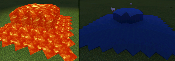 lucky-block-infernal-mod-for-mcpe-5.jpg