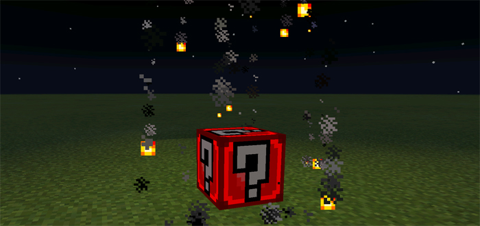 lucky-block-infernal-mod-for-mcpe.jpg