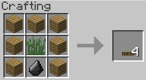 mob-totems-mod-7.png