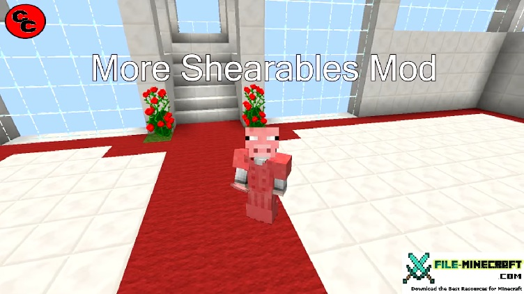 more-shearables-mod-2.jpg