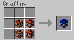 much-tnt-mod-recipes-2.png