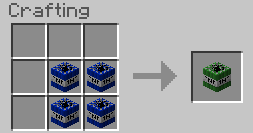 much-tnt-mod-recipes-3.png