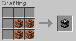 much-tnt-mod-recipes-5.png