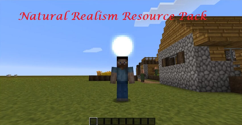 natural-realism-resource-pack.jpg