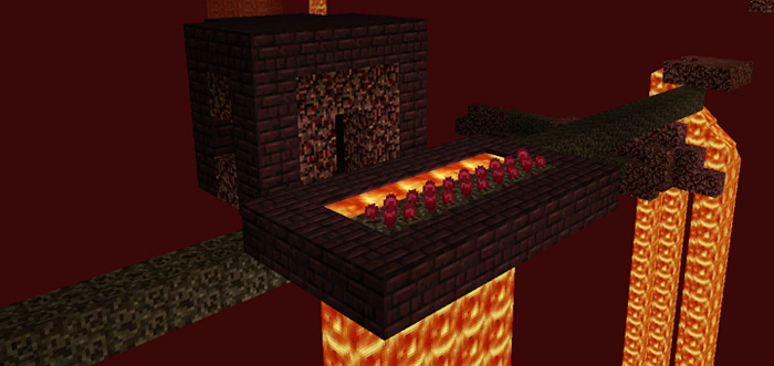 nether-villages-mod-for-mcpe-1.jpg