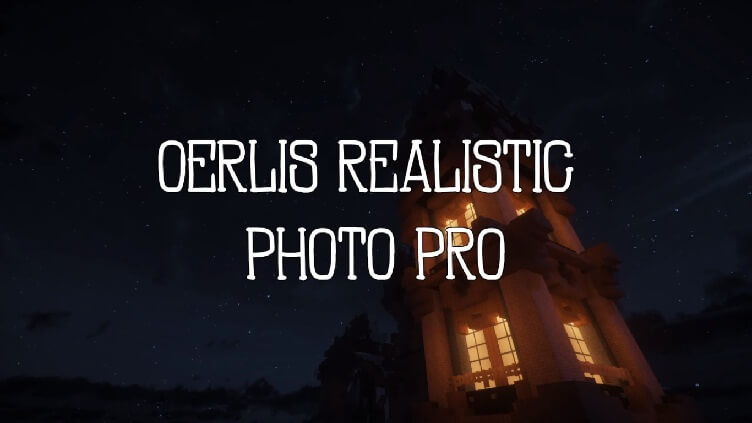 oerlis-realistic-photo-pro-resource-pack.jpg