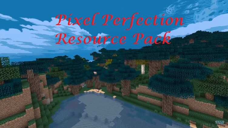pixel-perfection-resource-pack.jpg