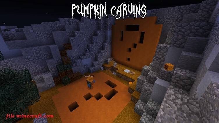 pumpkin-party-map-3.jpg