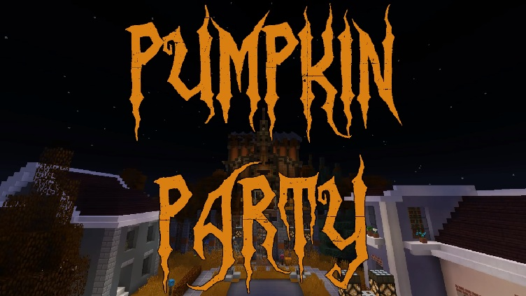 pumpkin-party-map.jpg