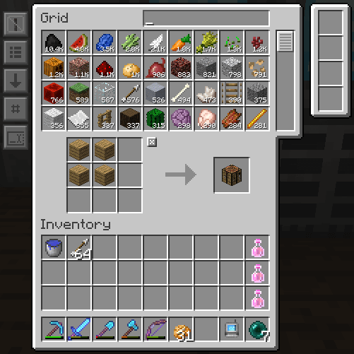 refined-storage-mod-10.png