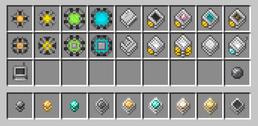 refined-storage-mod-7.png