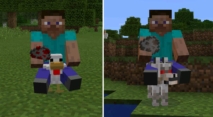 rideable-mobs-mod-for-mcpe-1.jpg
