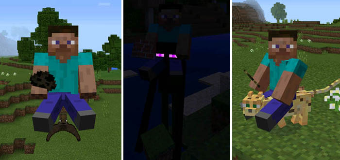 rideable-mobs-mod-for-mcpe.jpg