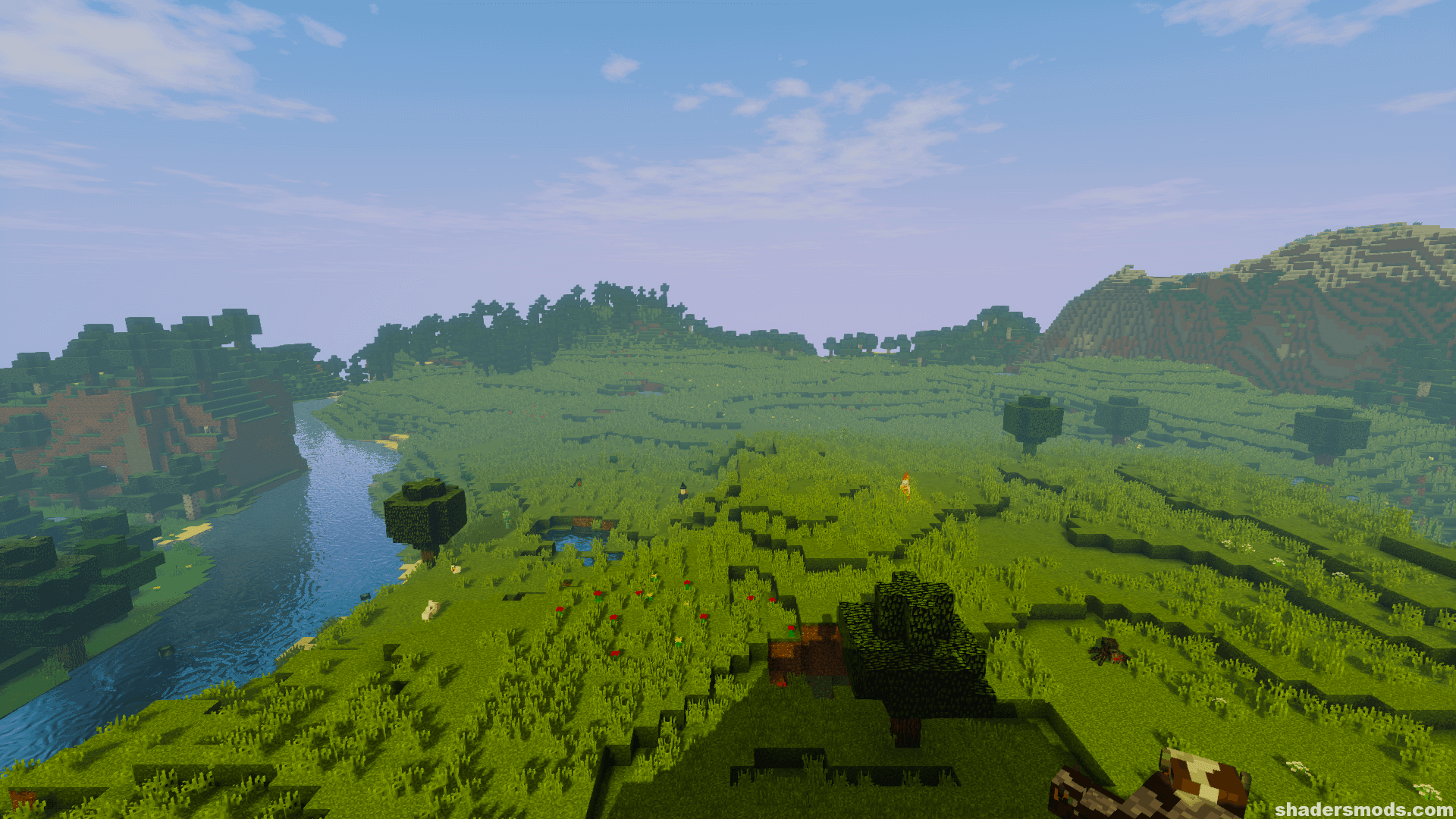 rre36s-shaders-mod-3.png