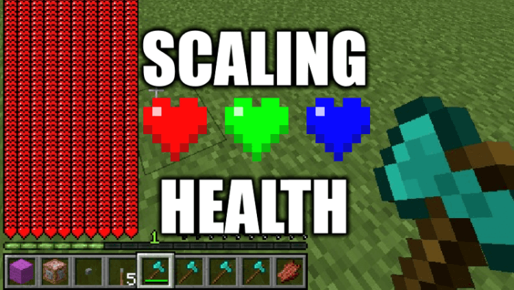 scaling-health-mod.png