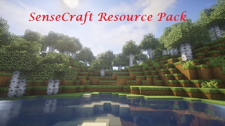 sensecraft-resource-pack.jpg