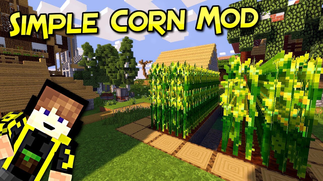 simple-corn-mod.jpg