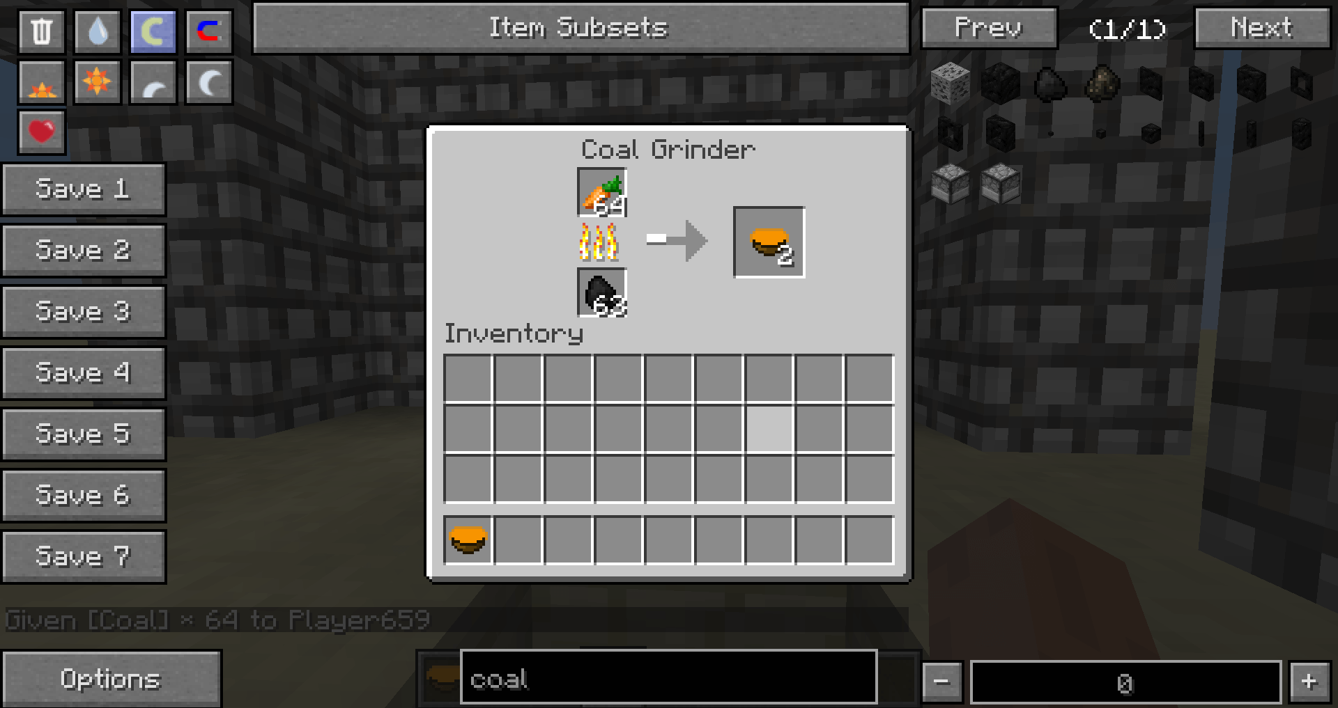 simple-grinder-mod-2.png