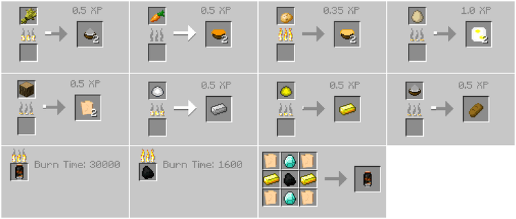 simple-grinder-mod-3.png